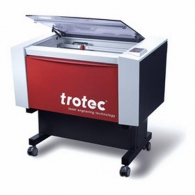 Laser 8011 Trotec Speedy 300 air - c